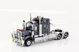 kenworth merchandise usa kenworth trucks