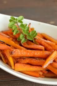 best 25 maple glazed carrots ideas on autumn