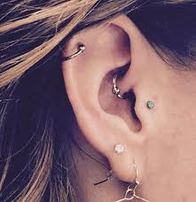 ear sense earrings 963 best ear piercings images on piercings