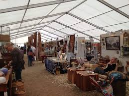 best antique shopping in texas not enough time antiquing in round top spring 2017 urban art