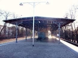 Schlachtensee Baden Bahnhof Berlin Schlachtensee U2013 Wikipedia