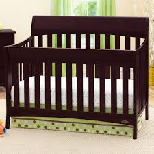 Tammy Convertible Crib Convertible Cribs Mission Shaker Bedroom Tammy Baby Mod