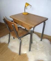 bureau enfant 4 ans bureau enfant 4 ans bureau bureau vintage parfait pr r bureau of