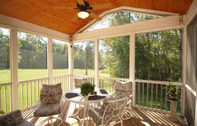 Screened In Patio Designs Patio Privacy Screen Ideas Designs Ideas And Decors Screened