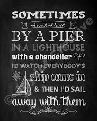 Chandelier Lyric Miranda Lambert Airstream Song Printable Lyrics