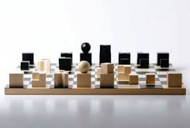 design spiele bauhaus chess set naef spiele designapplause