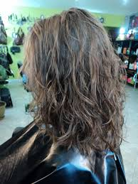 beach wave pravana beach wave perm wave perm and beach waves