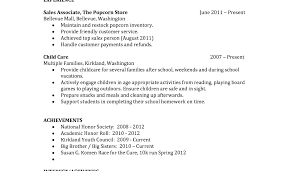 simple resume exles for resume simple ideas easy resume template awesome to do basic 51