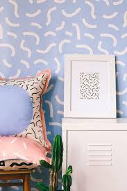 best 20 pastel interior ideas on pinterest pink marble