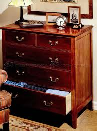 dressers baker furniture milling road country french style