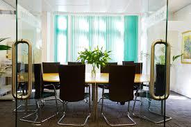 Lowes Kitchen Designer Salary Kitchen Designer Jobs Near Me - Home depot kitchen designer job