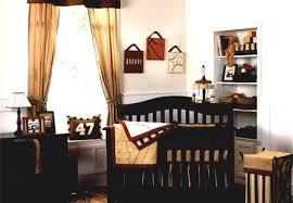 bedding set wonderful toddler bed with storage cool boy toddler