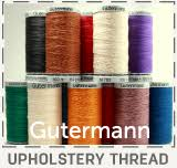 Upholstery Thread Sewing Threads U2014 Jaycotts Co Uk Sewing Supplies