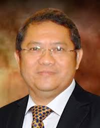 profil jokowi dan jk profil lengkap rudiantara menteri komunikasi dan informatika