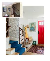 boston home interiors before and after a boston home gets an interior makeover domino