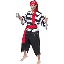 Cheap Men Halloween Costumes Costumes Costumeish U2013 Cheap Halloween Costumes