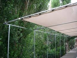 plastic shade cloth u2013 protect greenhouse garden residence from