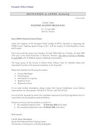 farewell invitation for teachers