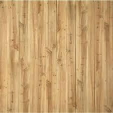home depot wall panels interior home depot wood paneling home depot white wood paneling