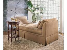 Harden Bedroom Furniture by 133 Best Couches Images On Pinterest Diapers Sofas And Living