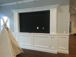 custom entertainment center southern oregon custom cabinets
