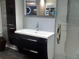 San Jose Bathroom Showrooms The Advantages Of Visiting Bathroom Showrooms U2014 Decor Trends
