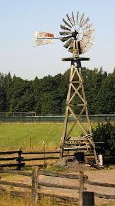 best 25 farm windmill ideas on pinterest windmills water pumps