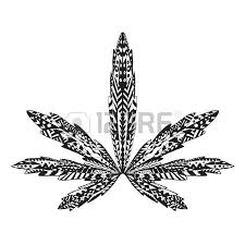 3 643 tribal green leaf stock illustrations cliparts and royalty