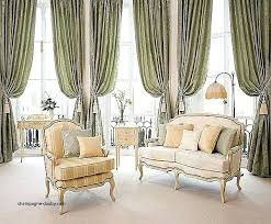 curtain ideas for large windows in living room curtain ideas for large windows in living room unique long lovely