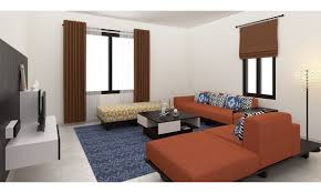 home theater design software online buy contemporary fusion home theatre room online in india