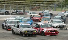 bmw race series pro3 2 motorsports