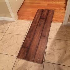 brilliant vinyl plank flooring that looks like wood luxury vinyl