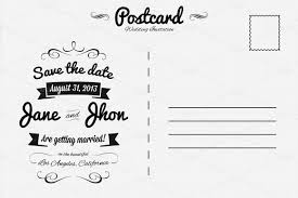 wedding invitation templates photoshop great wedding invitation