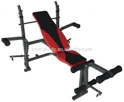 Weight Bench With Bar - body vision weight bench body vision weight bench suppliers and