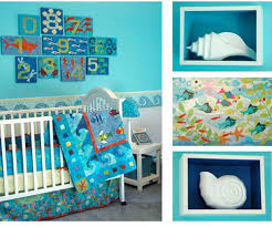 23 best fish themed nursery images on pinterest fish themed