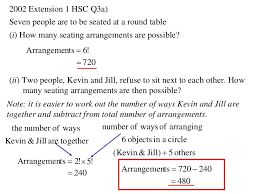 round table number of seats 12x1 t09 07 arrangements in a circle