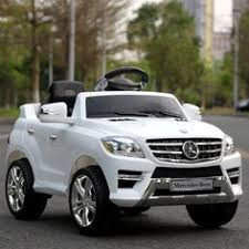 power wheels fisher price cadillac hybrid escalade ext pink power wheels cadillac hybrid escalade ext ride on black http