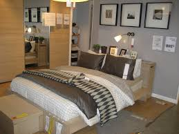 Ikea Schlafzimmer Konfigurieren Uncategorized Geräumiges Schlafzimmer Einrichten Ikea Malm Und