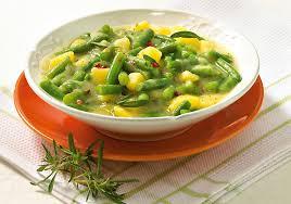 vegetarische küche leichte vegetarische küche logisting varie forme di mobili
