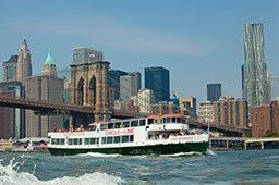 harbor lights cruise nyc circle line sightseeing cruises tickets free entry w new york pass