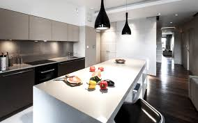 Kitchen Cabinet Designs 2014 Kustomate Kitchen Cabinet Bedroom Wardrobe Design Malaysia