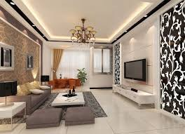 Interior Design For Living Room And Dining Room Home Design Ideas - Dining and living room design