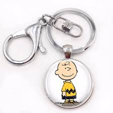 compare prices on womens charlie brown online shopping buy low