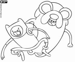 adventure coloring pages printable games