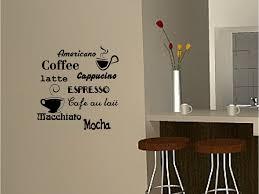 kitchen kitchen wall decor ideas and 8 best kitchen wall decor