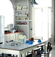 comment choisir sa cuisine choisir sa cuisine comment choisir sa cuisine amenagee cethosia me