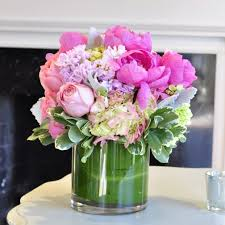 peonies delivery atlanta florist flower delivery by chelsea floral designs