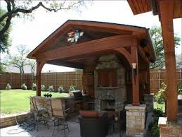 Attached Carports by Outdoor Ideas Motorized Patio Covers Attached Patio Roof