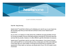 sample of marketing letters to business marketing your business to consumers where to start