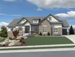 house image of utah house plans utah house plans